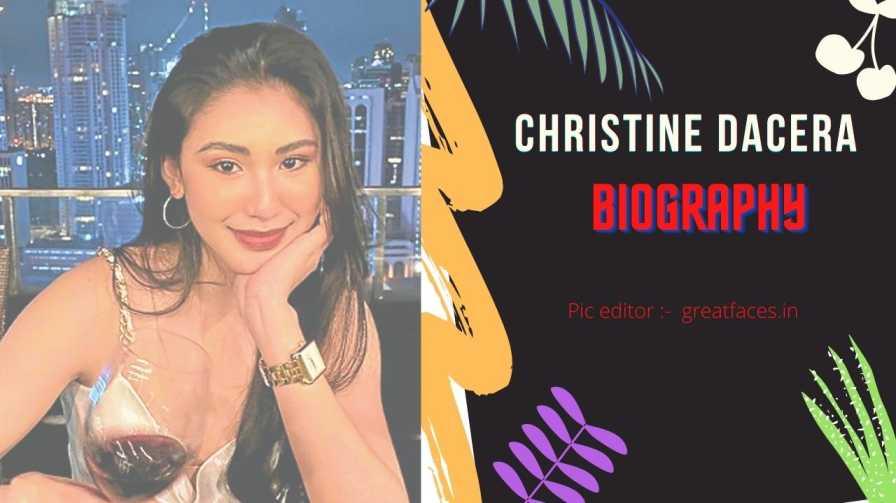 Christine Dacera case