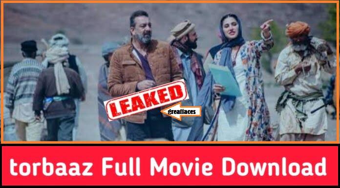 Torbaaz movie downlaoded