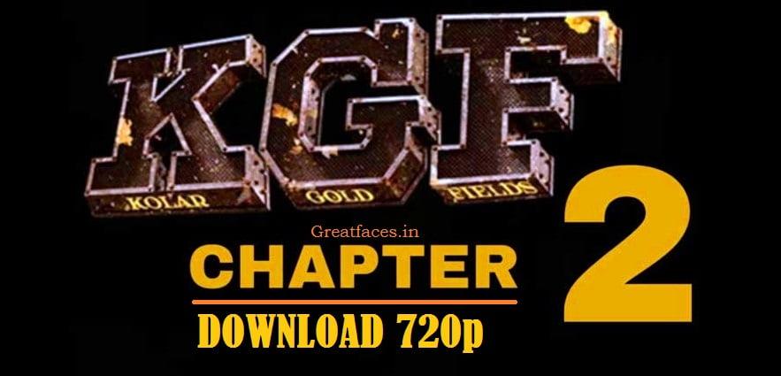 kgf-chapter-2-downlaod