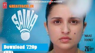 saina nehwal full movie download