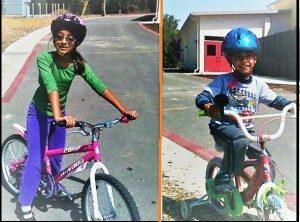Anjali-Pichais-kids