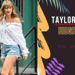 Taylor Swift Networth